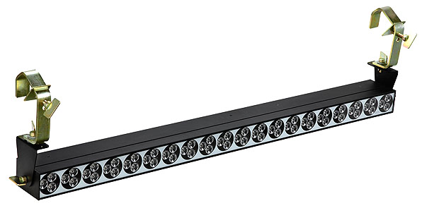 Led drita dmx,të udhëhequr gjirin e lartë,40W 80W 90W Përmbytje lineare i papërshkueshëm nga uji LED 4, LWW-3-60P-3, KARNAR INTERNATIONAL GROUP LTD