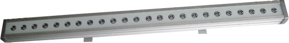 Led drita dmx,Dritat e rondele me ndriçim LED,26W 32W 48W rondele lineare LED mur 1, LWW-5-24P, KARNAR INTERNATIONAL GROUP LTD