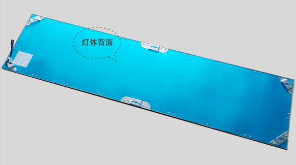 Guangdong udhëhequr fabrikë,LED dritë pannel,48W Ultra thin Led dritë e panelit 2, p2, KARNAR INTERNATIONAL GROUP LTD