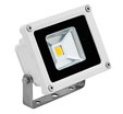 ዱካ dmx ብርሃን,LED flood,Product-List 1, 10W-Led-Flood-Light, ካራንተር ዓለም አቀፍ ኃ.የተ.የግ.ማ.