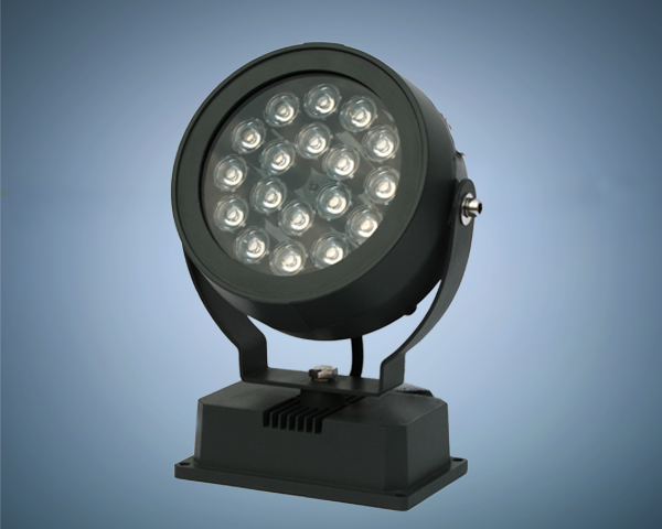 ዱካ dmx ብርሃን,LED spot spot light,36W ርዝመት IP65 LED flood flood 1, 201048133314502, ካራንተር ዓለም አቀፍ ኃ.የተ.የግ.ማ.
