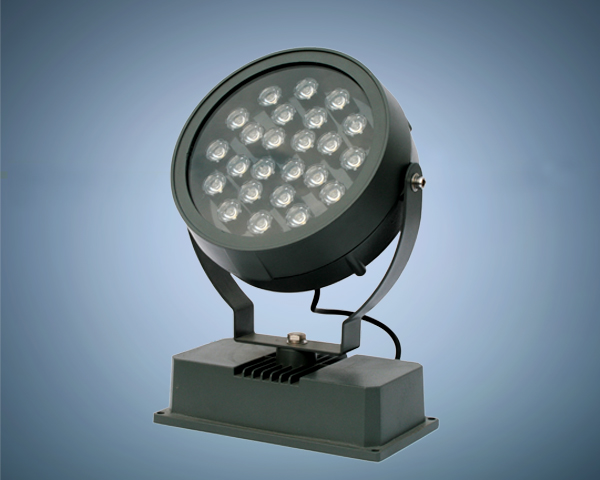 ዱካ dmx ብርሃን,LED spot spot light,36W ርዝመት IP65 LED flood flood 2, 201048133444219, ካራንተር ዓለም አቀፍ ኃ.የተ.የግ.ማ.