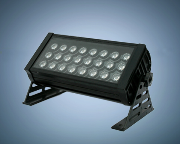 ዱካ dmx ብርሃን,LED spot spot light,36W ርዝመት IP65 LED flood flood 3, 201048133533300, ካራንተር ዓለም አቀፍ ኃ.የተ.የግ.ማ.