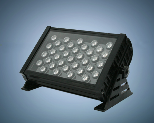 ዱካ dmx ብርሃን,LED spot spot light,36W ርዝመት IP65 LED flood flood 4, 201048133622762, ካራንተር ዓለም አቀፍ ኃ.የተ.የግ.ማ.