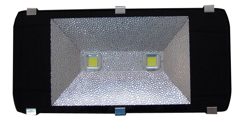 Led drita dmx,Dritë LED,60W IP65 i papërshkueshëm nga uji Led flood light 2, 555555-2, KARNAR INTERNATIONAL GROUP LTD