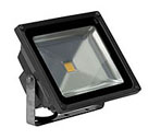 ዱካ dmx ብርሃን,LED flood,Product-List 2, 55W-Led-Flood-Light, ካራንተር ዓለም አቀፍ ኃ.የተ.የግ.ማ.