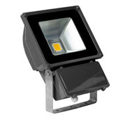ዱካ dmx ብርሃን,LED flood,Product-List 4, 80W-Led-Flood-Light, ካራንተር ዓለም አቀፍ ኃ.የተ.የግ.ማ.
