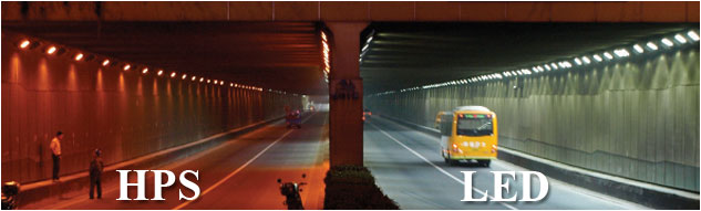 Led drita dmx,Përmbytje LED,100W IP65 i papërshkueshëm nga uji Led flood light 4, led-tunnel, KARNAR INTERNATIONAL GROUP LTD