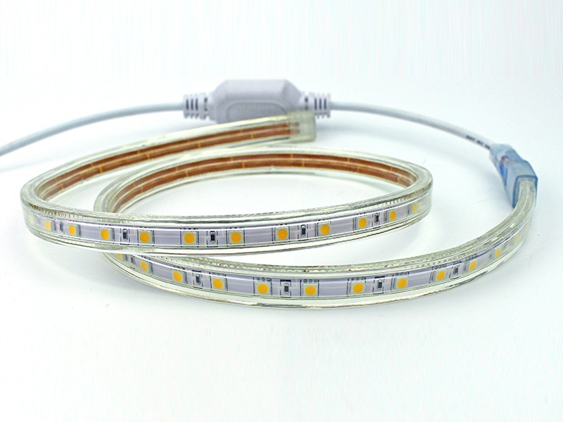 Guangdong udhëhequr fabrikë,LED dritë strip,12V DC SMD 5050 Led dritë strip 4, 5050-9, KARNAR INTERNATIONAL GROUP LTD