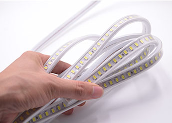 Led drita dmx,LED dritë strip,110 - 240V AC SMD 5050 Led dritë shirit 6, 5730, KARNAR INTERNATIONAL GROUP LTD