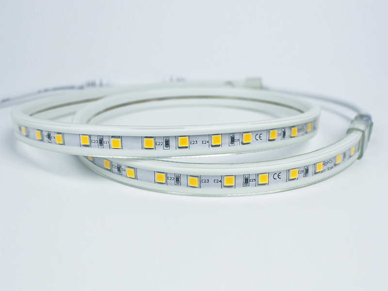 Guangdong udhëhequr fabrikë,LED dritë strip,12V DC SMD 5050 Led dritë strip 1, white_fpc, KARNAR INTERNATIONAL GROUP LTD
