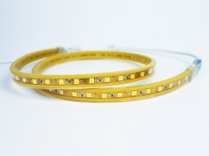 Guangdong udhëhequr fabrikë,LED dritë strip,12V DC SMD 5050 Led dritë strip 2, yellow-fpc, KARNAR INTERNATIONAL GROUP LTD