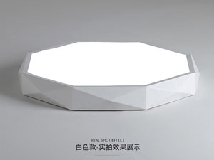 Guangdong udhëhequr fabrikë,Projekti i ZHEL,Product-List 5, white, KARNAR INTERNATIONAL GROUP LTD