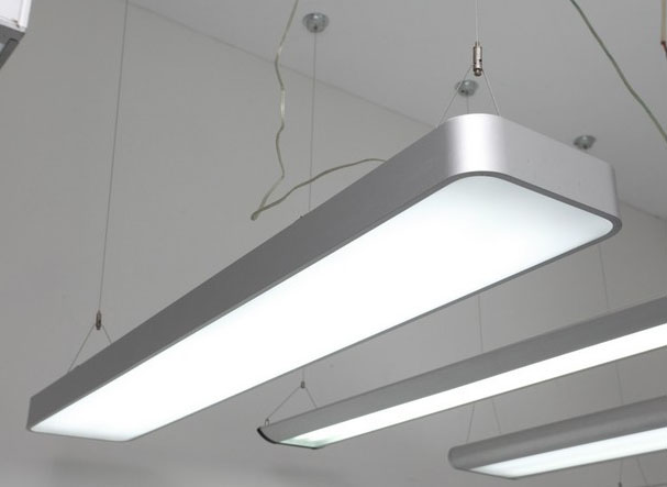 ዱካ dmx ብርሃን,GuangDong LED አመት ክብደት,30W የ LED ክብደት 2, long-3, ካራንተር ዓለም አቀፍ ኃ.የተ.የግ.ማ.